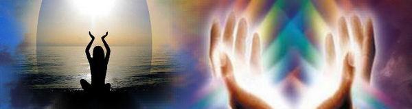 духовная и сексуальная жизнь-ой1